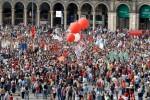 25 aprile 2007 Milano.jpg